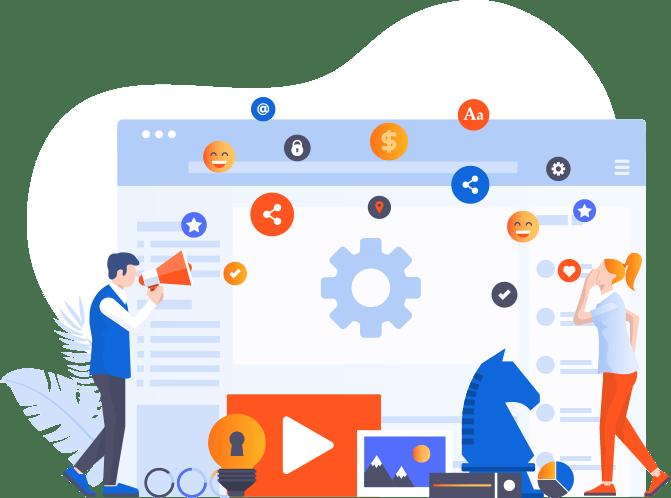 Vuno Web Çözümleri