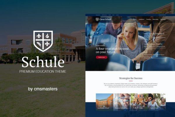 Schule -  Okul ve Eğitim Temasısı