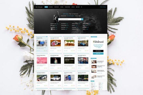Showcase - Dijital / satış ortağı ürünlerini sergileme
