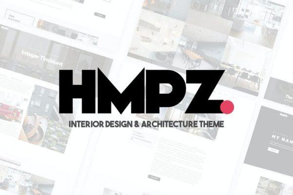 Hampoz -  Duyarlı İç Tasarım ve Mimari