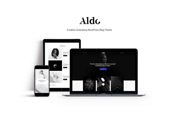 Aldo Teması